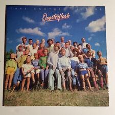 Quarterflash / Take Another Picture (Vinyl LP)