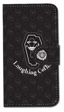 Sword Art Online Laughing Coffin Iphone 5 Case