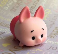 Disney Tsum Tsum Stack Vinyl Piglet LARGE Figure FREE SHIP over $25