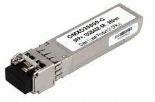 Huawei OMXD30000-C  10GBASE SFP+ SR 850nm kompatibel Transceiver