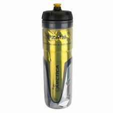 Plástico sin BPA