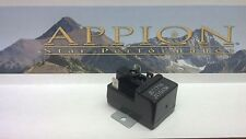 New listing Appion, G5, G1, Start Relay, For The Compressor Motor, Part# El5017