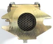 """Badger Meter 2"""" Detached External Plate Strainer Kit - Elliptical Flanges - NIB"""