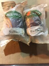 New listing All-Pro Gp-1054 load roller assembly