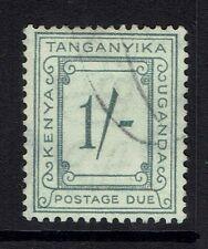 KUT SG# D12, Used, Hinge Remnant -  Lot 120416