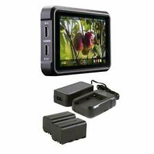 "Atomos Ninja V 5"" 4K HDMI Recording Monitor with Atomos Power Kit"