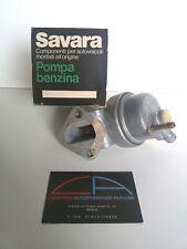 4434830 Pompa Benzina FIAT 128 Special