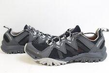 Merrell J12853 Tetrex Rapid Crest Men's Hiking Shoes SZ 8.5