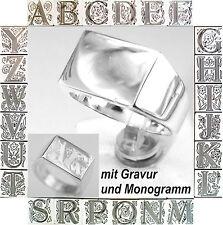 Seal ring,Women's ring,Men's ring,Luxury ring,Unisex ring with Monogram and