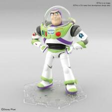 BAS5057698: Bandai Toy Story Cinema-rise Buzz Lightyear Model Kit
