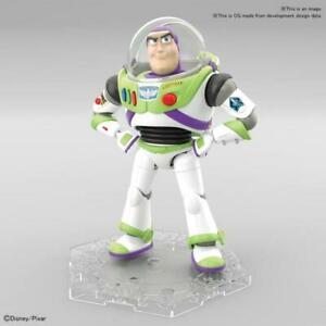 BAS5057698: Bandai Toy Story Cinema-rise Buzz Lightyear Model Kit