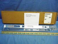 NEW HP 356578-B21 Procurve 1U Rack Mount Switch Kit