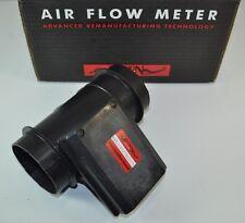 Python Injection Mass Air Flow Meter Sensor Part# 845-101 84-85 Buick Oldsmobile