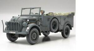 Tamiya 32549 - 1/48 WWII Dt. Steyr Type 1500A/01 - New