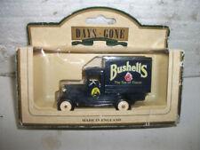Lledo Van Diecast Vehicles