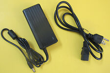 OTC Genisys AC/DC Premium Quality Power Supply Charger ALL Models BEST for EVO