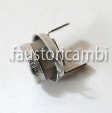 Potterton Gold Combi 33HE PCB 5120219 720795201 vedi elenco qui sotto
