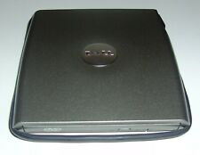 Dell External D/Bay with CDRW / DVD-ROM Drive for Dell Latitude D Series PD01S