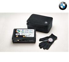 Original BMW Reifenpannen-Set Mobility Set inklusive Kompressor NEU 71102333674