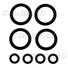Fuel Injector Seal Kit Standard SK112