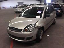 Parts From $20  2006 FORD FIESTA WQ LX WP 1.6L Ei 2001-2008 4D Hatch Auto,KM 43k