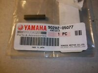 OEM Yamaha 93306-37804-00 BEARING for Raptor 250 TTR250 TT-R250 YZ250 WR250