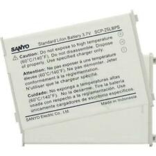 SANYO [OEM] SCP-23LBPS BATTERY 6600 SCP-6600