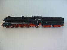 Märklin h0 37080 locomotiva br10 001 Sound Digital OVP
