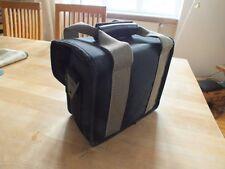 Hama Foto-Tasche oder Video-Tasche -sehr guter Zustand-