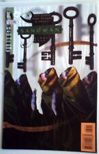 Sandman 60 DC Comic NM- Neil Gaiman Death High Cost promo Kindly Ones June 1994