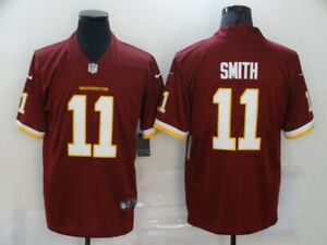 Alex Smith Washington Redskins NFL Jerseys for sale | eBay