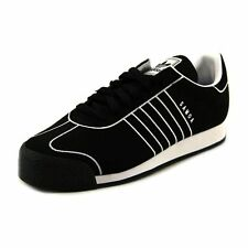 adidas Women's Leather Shoes