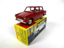 DAF 850 - 1/43 DINKY TOYS 508 Voiture Miniature MB423