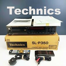 -PG580A NEU Technics Player SL-PS670D Lasereinheit f