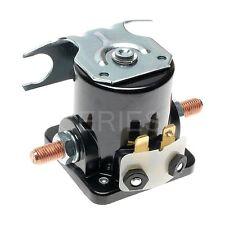 78-85 GM Chevy 4.3L 5.7L 6.2L  Diesel Glow Plug Relay