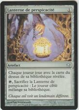 ►Magic-Style◄ MTG - Lantern of Insight / Lanterne de perspicacité  Fifth Dawn NM