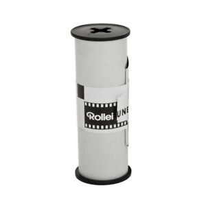 Rollei RPX 400 120 Film - FLAT-RATE AU SHIPPING!