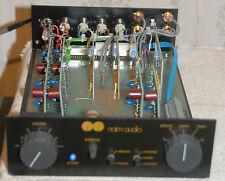 NAIM Audio NAC-XX - Straight Through Boards (Link)