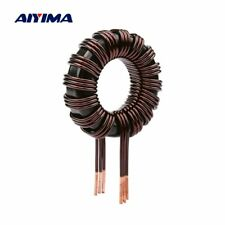 Aiyima High-Power Sendust Inductance 45uh 80A Magnetic Coil Inductor