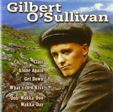 CD - Gilbert O'Sullivan -  - #A2964