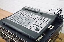 M-Audio ProjectMix IO Control Surface & Firewire Audio Interface MINT in box