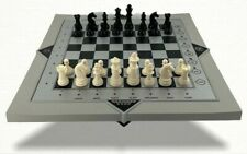 Vintage FIDELITY Electronic Chess Computer DESIGNER 2000 MODEL 6102 by Franco...