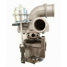 Turbolader Mercedes Benz V-Klasse Vito 108 110 112 CDI V200 V220 75kW 6110961399
