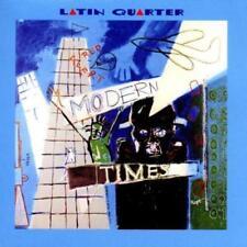 Album Rock Import Latin Music CDs