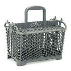 OEM Maytag Jenn-Air Dishwasher Silverware Basket 6-918873  AP6009896 PS11743069 photo