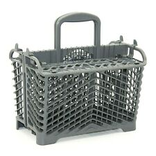 OEM Maytag WP6-918873 Dishwasher Silverware Basket AP6009896 PS11743069