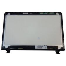 """HP ENVY 17-S 17T-S Lcd Touch Screen w/ Bezel 17.3"""" FHD 835868-001"""