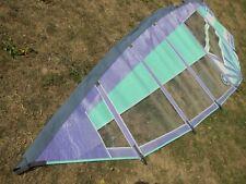 North Sails Infinity  5,6qm qm Segel sehr guter Zustand camber boom180 Luff 475