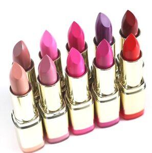 MILANI ~ Color Statement Lipstick ~ Choose Your Color!