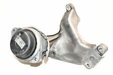 07-13 BMW 335i E90 Motor Mount w/ Engine Support Bracket Right 08 09 10 11 12
